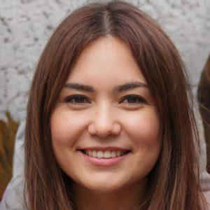 Sarah Ewingtan