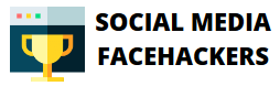 FaceHackers  Agence experte en SMO Social média optimisation